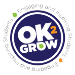 OK2Grow - Engaging and Inspiring Students through Education